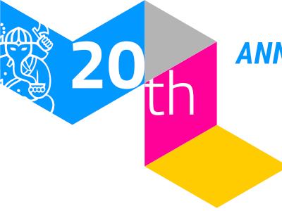 20th Anniversary Internet @ ITB internet anniversary event itb