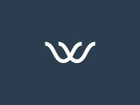 Whytster | Logo