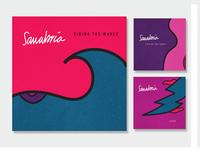 Sanabria | Album Cover