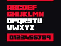 C568bef70a6bd3a33a4b91169a53e91f