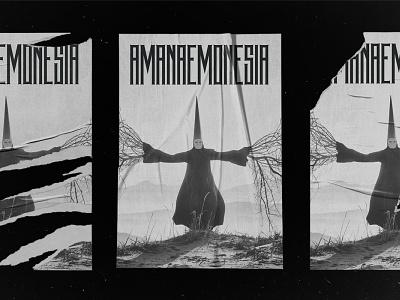 Seraph Typeface book comic typeface branding tugcu gothic gaming rock metal poster music album font cover title logo game creativemarket