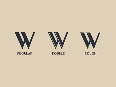 Cormier Typeface logo font family font design design geometric upscale luxury title movie art deco classy poster typeface creativemarket font