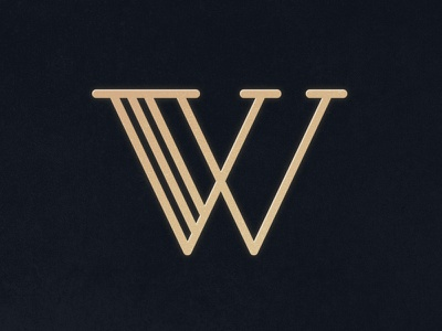 Magnate Typeface chic upscale font design art deco fantasy tugcu typeface poster album cover font title logo creativemarket