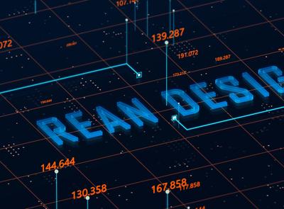 ReanDesign Holograph