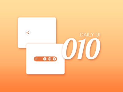 dailyUI 010
