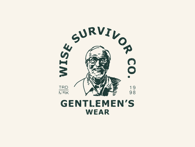 wise survivor co.