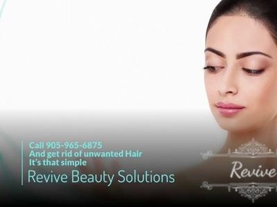 Best Revive Beauty Solutions | Spa London