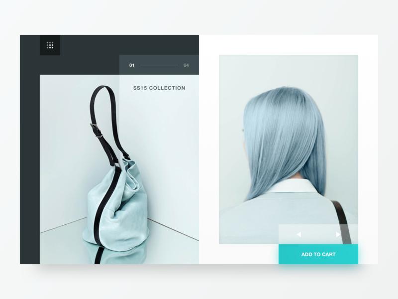 Blue Velvet clean lettering website minimal flat geometry type marketing logo colours 2d typography design branding web ixd ux ui