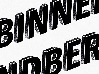 Detail shot lettering branding logo design letterpress lettering artist likes utrecht netherlands dutch snapshot shot dribbble zoom detail lettermark typo typography letters picture snap lettering