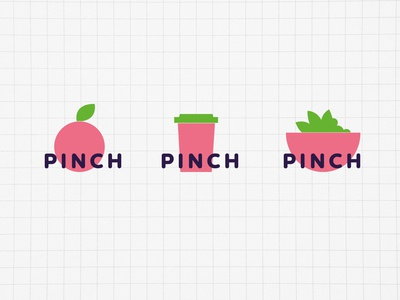 Fresh Branding/icons