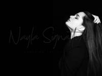Nayla Signattures (Signature)