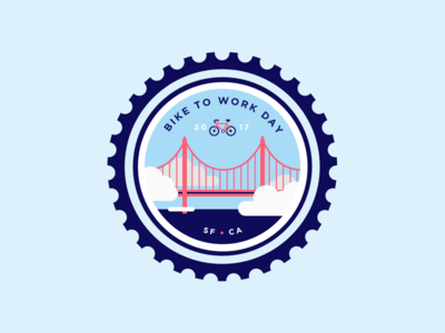 Bike2Work Day