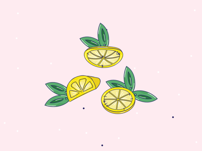 When Lemons Fly