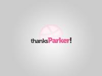 thanksParker!