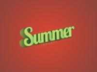 Summerimports  By desertbr