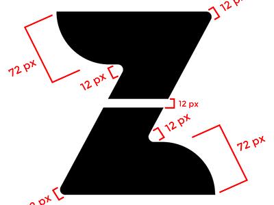 Formation of glyph font   DEBROSEE FONT illustration branding masculine typography freebies free fonts font awesome font design modern font typeface esport sports stencils font stencil display font glyph formation decorative font fonts font