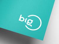 bigO – Restyle Logo