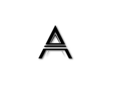 Alphabet Logo Challenge - Day 4