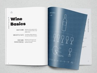 Wine Folly Book Header Pages
