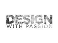 Designwithpassion