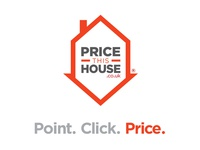 Price This House