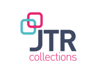 All Time Logos | JTR Collections