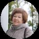 Natalia Chеrnova
