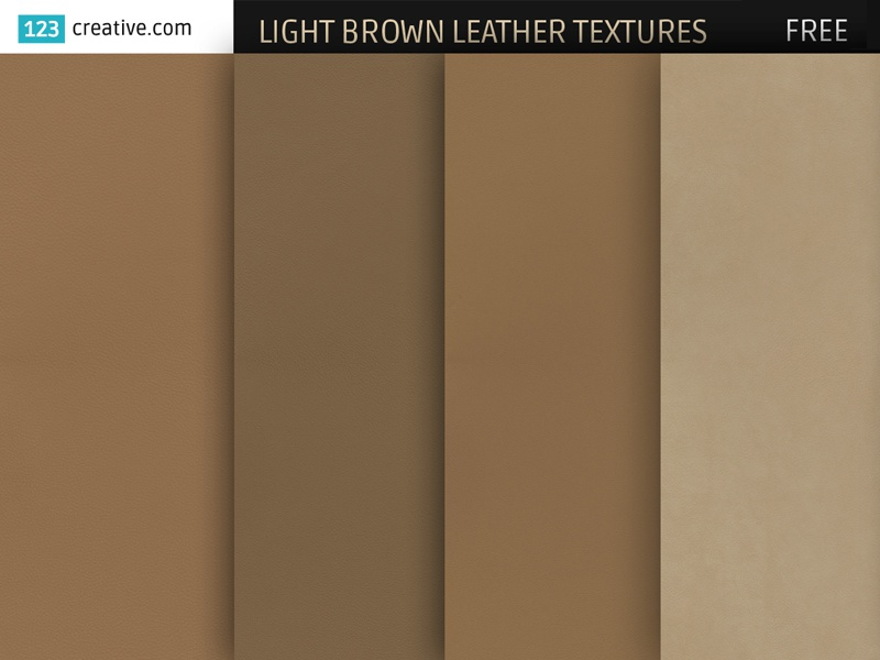 FREE Light brown leather textures high resolution background brown leather texture free leather textures free leather backgrounds high resolution leather free light leather texture free detailed leather structure macro leather texture leather brown texture