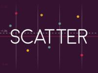 Scatter v1