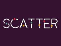 Scatter v2