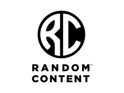 RANDOM CONTENT