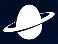 designosource logo