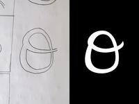 Designosource icon