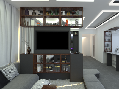 Living Room vray 3dsmax rendering product design furniture design interior design interiors concept design