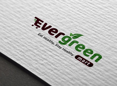 Logo fro business