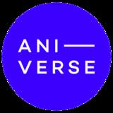Aniverse