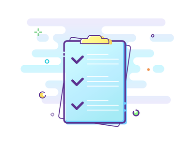 Notepad notepad research icon mbe