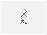 3rd Helix - Glyph
