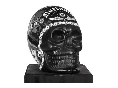 Skull Parade 2015