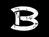 B / 13