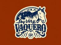 Soy Very Vaquero / 01