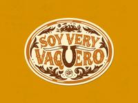Soy Very Vaquero / 02