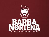 Barba Norteña Re-Build Part. 02