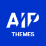 Aip Themes