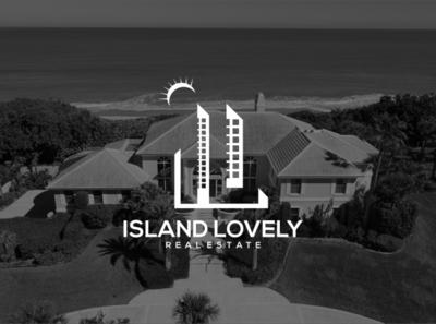 island lovely real estate