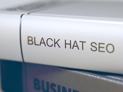 How's Black Hat SEO viral trick seo trick black hat seo black hat