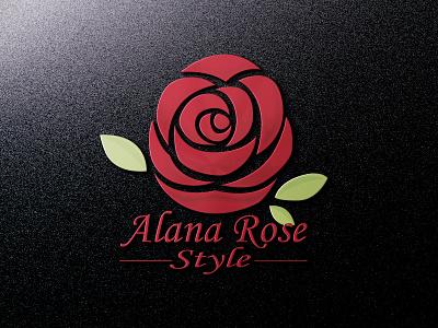 Logo app minimal website vector typography logo branding design illustration flyer 2