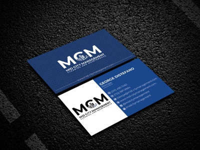Creative-Business-Card business card design business card design template logo branding vector flyer 2 typography design illustration creative-business-card creative-business-card