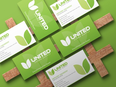 Business Card design creative-business-card branding logo vector design illustration business card design template business card design