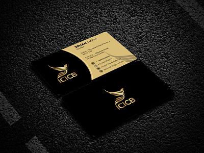 I will amazing business card design service business card design template business card design typography branding logo flyer 2 vector illustration design